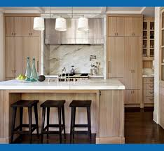 recycled kitchen cabinets tucson nucleus home