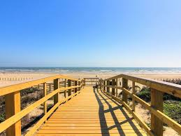 Beach House Rentals In Port Aransas Tx by Your Port Aransas Beach Vacation Adventure Vrbo