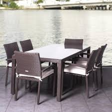 Target Smith And Hawken Patio Furniture - patio ideas restore target patio set patio sets and