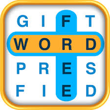 word app for android word search puzzles android apps on play