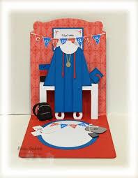 137 best graduation cards ideas images on graduation