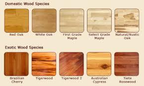 types of floors akioz com