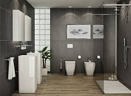 Modern Bathroom Tile Designs Iroonie by Modern Bathroom Tiles Design Bathroom Tile Designs Gallery Jumply