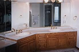 Sleeper Trucks With Bathrooms Semi Truck Sleeper Cabs Inside Semi Custom Bathroom Cabinets Friv