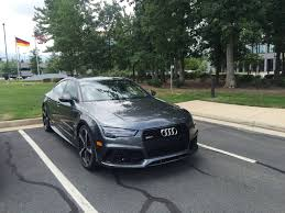 nardo grey s5 audi used audi rs7 audi rs7 engine sound audi rs7 nardo grey for