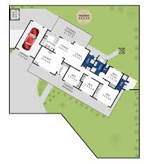 Gazebo Floor Plans Geelong Real Estate Photography Floor Plans