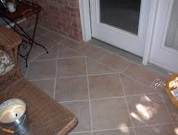 matthews nc screened porches