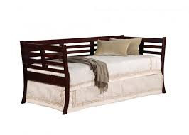 bedding delightful pop up trundle bed cozy new home plans daybed