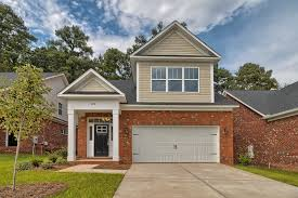 new homes at palm hill courtyards homes for sale columbia sc