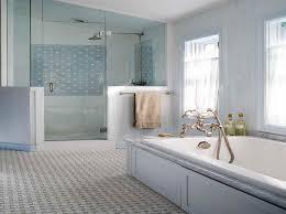 master bathroom color ideas bathroom fascinating calm bathroom with beams ideas master bathroom