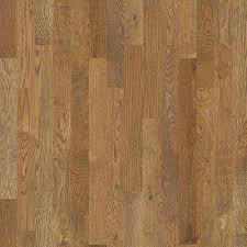 shaw solid hardwood wood flooring the home depot