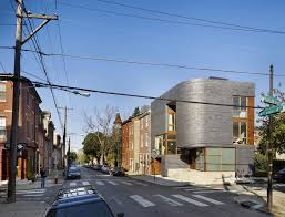 Home Gallery Design Inc Philadelphia Pa Split Level House By Qb Design