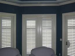 interior plantation shutters home depot white interior shutters purchaseorder us