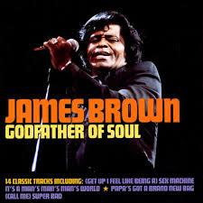 James Brown Meme - 60s 70s r b motown rock hip service