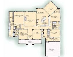 Custom Dream Home Floor Plans 72 Best Plantas Images On Pinterest Plants Schumacher And