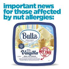 cream ice cream yoghurt u0026 cheese in australia bulla family dairy