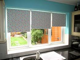 kitchen blinds ideas uk temporary window blinds uk instant blind co kitchen home