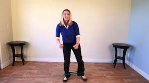 Pain Climbing Stairs by Relieve Knee Pain From Going Up Stairs Or Hills With Resistance