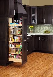 pull out tall kitchen cabinets tall pantry pull out hardware slide shelves for kitchen cabinets