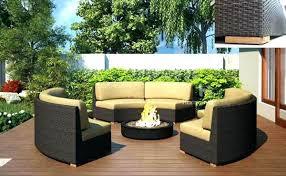 homecrest outdoor furniture outdoor furniture vintage patio