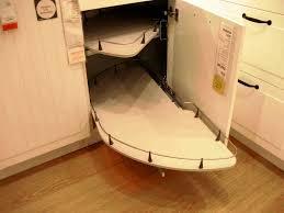 Lowes Cheyenne Kitchen Cabinets Furniture White Corner Pantry Cabinet Lowes Kitchen Pantry Yeo Lab