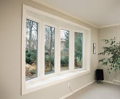 Bow Windows Tips On Bay Windows And Bow Windows Abc Window And More Ohio