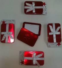 gift card tin macy s gift card tin gift cards