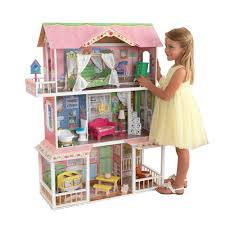 sweet savannah dollhouse creative kidstuff