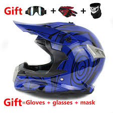 motocross helmet sizing motocross helmet mtb dh racing helmets for motorcycles mountain bike