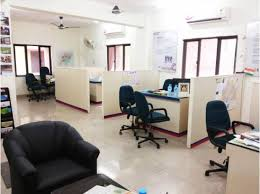 Best Place For Office Furniture by 10 Things Why Bhubaneswar Is The Best Place For Startups