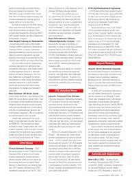 cat magazine issue 3 2010 by halldale media issuu