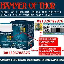 hammer of thor asli copasajaa twitter
