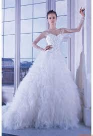 Vintage Style For Unique Wedding Dresses Interclodesigns 60 Best Demetrios Wedding Dresses Images On Pinterest Wedding