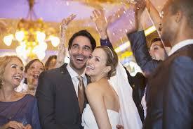wedding reception playlist song ideas for modern wedding with style