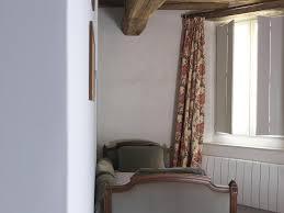 chambre d hote fargeau chambres d hôtes la maison jeanne d arc chambres d hôtes