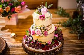 15 50cm perfect rustic wooden cake base wood slices raw