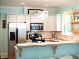 cheap kitchen design cheap kitchen cabinet remodel ideas mesmerizing kitchen cabinets