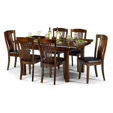 Dining Room Chairs With Rollers 6 Seat Dining Sets U2013 Next Day Delivery 6 Seat Dining Sets From