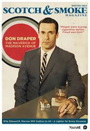 Don Drape Best 25 Don Draper Ideas On Pinterest Mad Men Mad Men Quotes