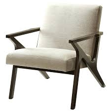 leather accent chairs armchair furniture white leather accent