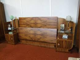 Bedroom Furniture - Art deco bedroom furniture for sale uk