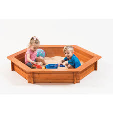 Step2 Creative Projects Table Sand Boxes Playsets U0026 Swing Sets The Home Depot