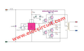 medc700vw0 heating element wiring diagram medc700vw0 wiring