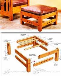 folding chair plans outdoor furniture plans u0026 projects