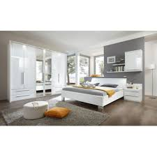 gemütliche innenarchitektur schlafzimmer möbel porta