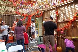 easy sukkah easy sukkah decorations celebrate sukkah with sukkah decoration