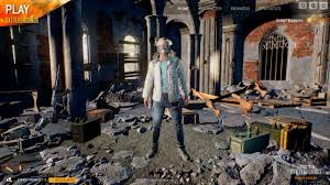 pubg xbox release date pubg gets a release date for xbox one attack on geek