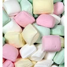 pillow mints pillow mints assorted candies candy