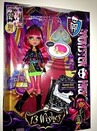 Monster High Bedroom Accessories by 76 Best Monster High Images On Pinterest Monster High Dolls
