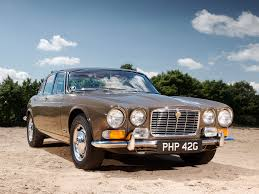 jaguar j type 1968 jaguar xj 6 2 8 related infomation specifications weili